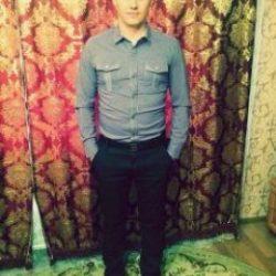 Молодой парень, с радостью бы встретился для приятного времяпрепровождения с девушкой в Краснодаре