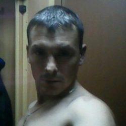 Парень. Ищу девушку для интим встреч без обязательств в Краснодаре