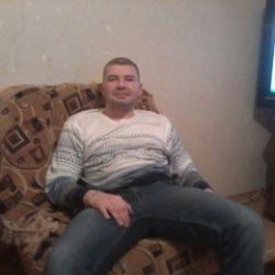 Парень ищет девушку гибкую, выносливую, спортивную в Краснодаре для секса без обязательств