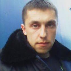 Молодой, красивый парень, ищу девушку в Краснодаре, можно и МО