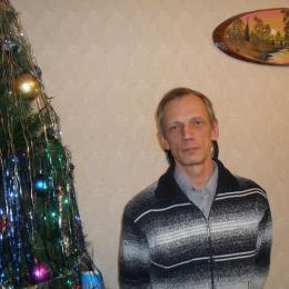 Парень, приглашу в гости девушку прямо сейчас на чашечку секса, Краснодар, Чертаново