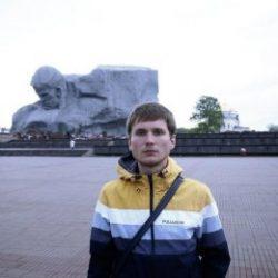 Приятный парень гетеро ищу девушку с приятной полнотой в Краснодаре