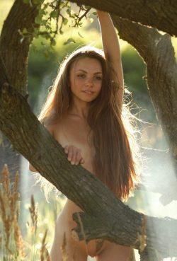 Жду в гости! Девушка ищет мужчину в Краснодаре