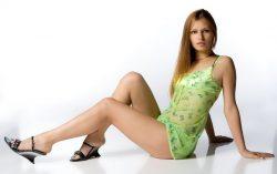 Порадуй девушку из Москвы в День рождения! Подари мне праздничный секс без обязательств!