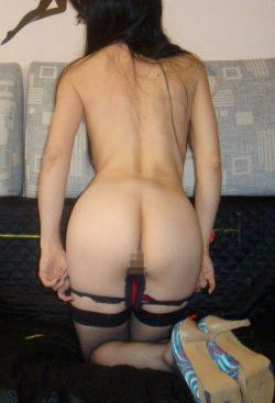 Женщина из Москвы. Ищу любовника с достоинством от 18 см