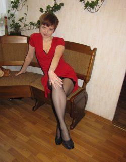 Молодая девушка желает подрочить симпатичному парню или мужчине в Краснодаре