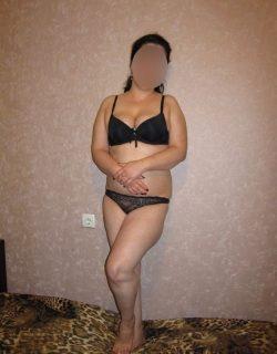Девушка, без коммерции ищу парня для секса, люблю анал, классику, встреча по симпатии в Краснодаре