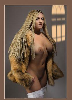 Хочу тебя.. Похотливая девушка симпотяжка хочет постельной развлекухи и шалостей с мужчиной в Краснодаре