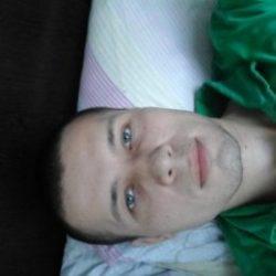 Парень, ищу девушку для секса, Краснодар